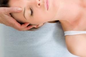Chouchoutez-vous avec un massage à domicile
