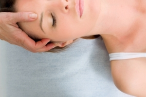 massage à domicile