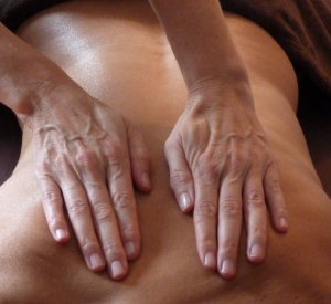 massage naturiste a domicile Saint-Médard-en-Jalles