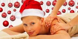 massage sensuel du dos Saint-Médard-en-Jalles